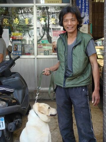 【林口地瓜爸狗園】繳不出租金 80隻狗無處去 ( 照生會 貓狗 119 )